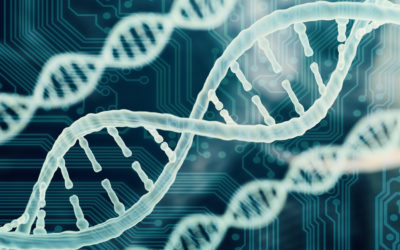The Science of Direct-to-Consumer Genetic Testing – SoundRocket Partners With Academics and Industry to Understand How Genetic Information is Used