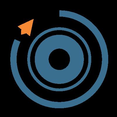 soundrocket logo
