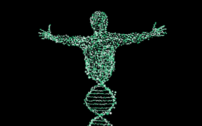 The NHGRI's 10 Bold Predictions: Visions of Genomics & Society in 2030