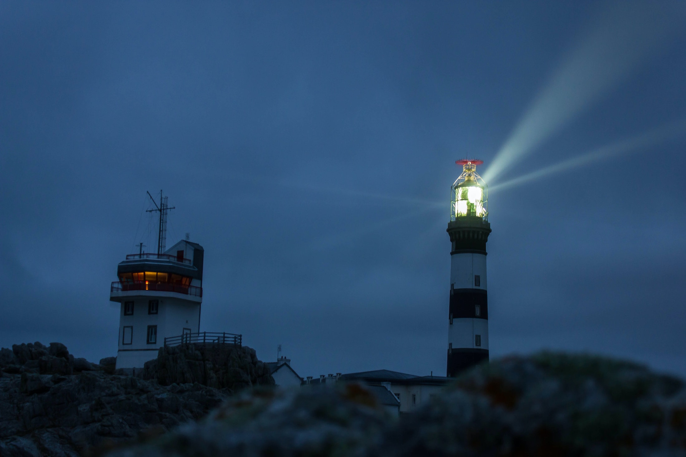 lighthouse beacon of light fda guidance label comprehension
