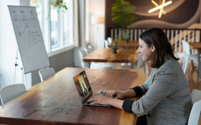 How to Prepare and Conduct Live Televideo Interviews – Part 1