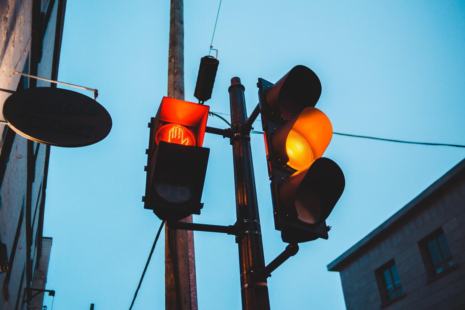 traffic-light-web-survey-progress-indicators